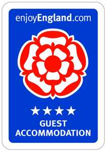 enjoyengland-4star-guest-accommodation