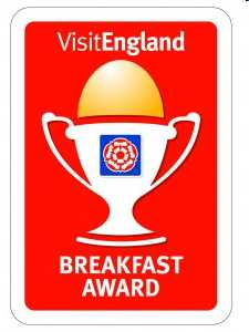 visitengland-breakfast_award